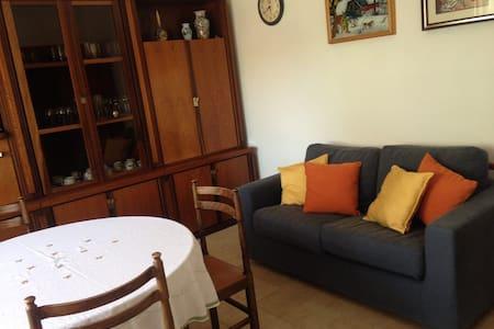 Appartamento a Bellaria - Igea Marina - Appartamento