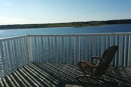 The most wanted place to stay in Cheticamp - Appartement