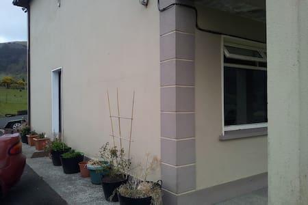 Scenic accommodation - Apartamento