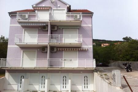 Apartman Crikvenice - Apartment