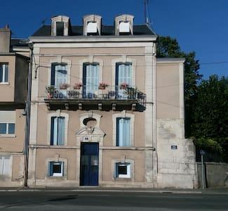 Appartement 2 pièces au coeur de la ville antique. - Appartamento