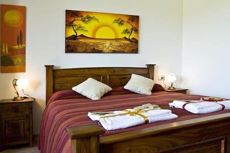 BELLA DEL NORD - 3 posti letto - Bed & Breakfast