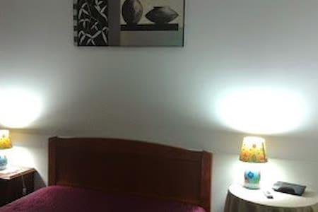 1 bedroom apartment to day - Ponta Delgada - Wohnung