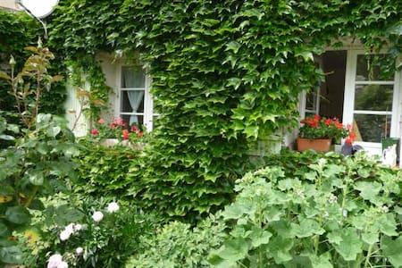 Chambres au Pays des Chateaux - Saint-Pierre-des-Corps