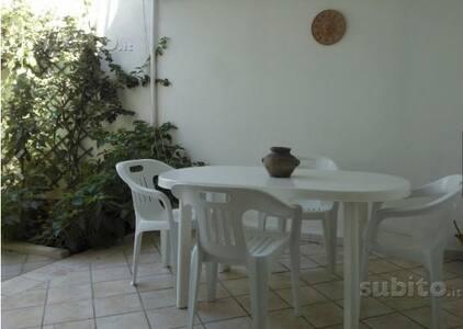 The perfect holiday - Sant'Antioco - Casa