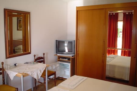House Jole Room 2. - Rovinj - Bed & Breakfast
