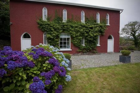 Cottage 128 - Moyard