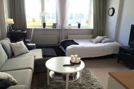Picture of Nice flat in city center