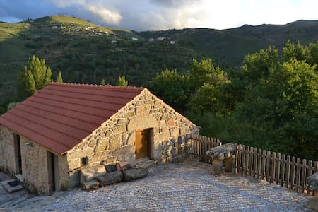 Douro Country House (11pax) - Townhouse