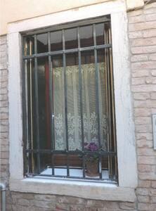 Single independent room in Venice - Venezia - House