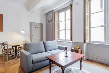 Cosy apartment in the Old Town 5