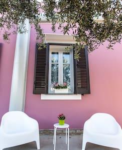B&B Miss Sicily - Terrasini - Bed & Breakfast