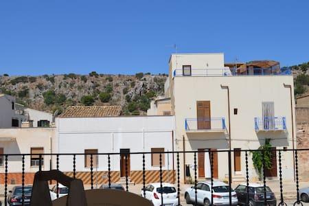 Casa Gelsomino San Vito Lo Capo - San Vito Lo Capo - Appartamento