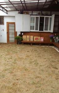 바람소리방  (1인실) - Yudong-ro, Mokpo-si - House