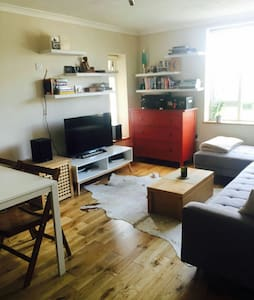 Big room 2 min from Elstree studios - Appartamento