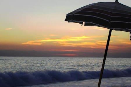 Bed & Breakfast sul mare (2 pax) - Marina di Fuscaldo - Bed & Breakfast
