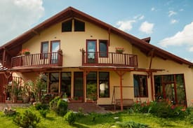 Picture of Agape Resort