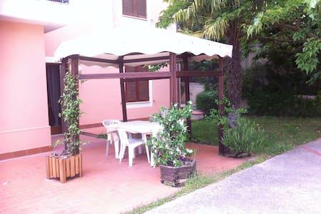 TOSCANA  CHIANCIANO TERME - Chianciano Terme - Lägenhet