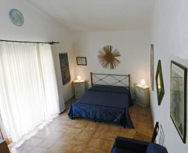 B&B Pula, independent en-suite room - Villa