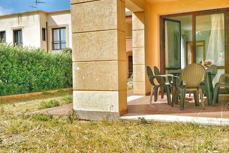 Mozia Residence Maestrale C. Singola, Marsala - Marsala - Apartment