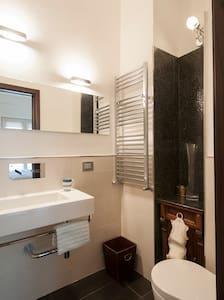 Suite 210  Eco ☀️☀️☀️☀️☀️WiFi - Trani - Appartement