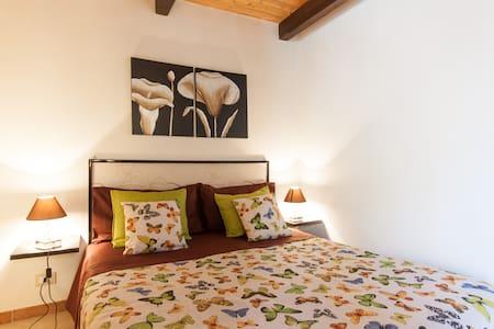Love nest Sicily - Trapani - Appartamento