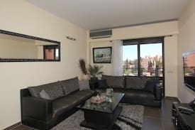 Residence Ghita  downtown Gueliz