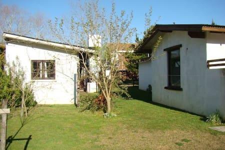 Casas en San Bernardo Costa Argenti - Lägenhet