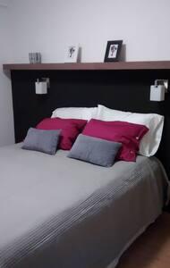 Nice appt. in RECOLETA! - Apartamento