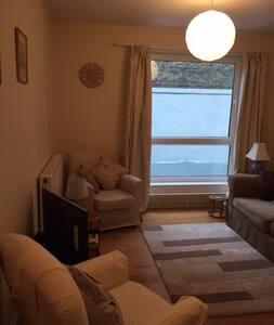 Central one bedroom Islington flat - Londra - Appartamento