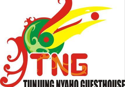 Tunjung Nyaho Guesthouse - Palangka Raya - Rumah