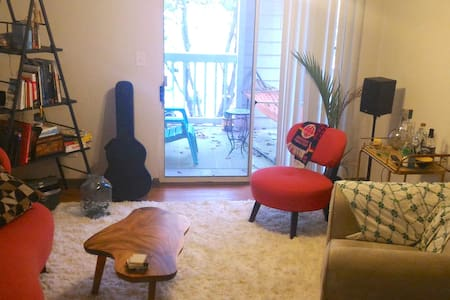 Budget Friendly Private Room