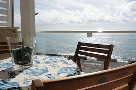 CASABEDDA in Marina di Ragusa - Apartment
