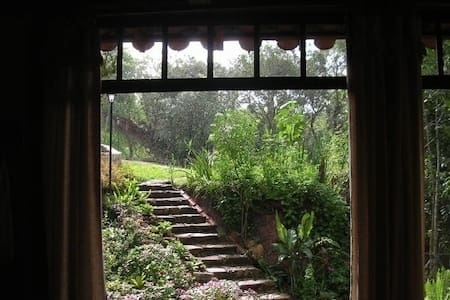 Charming house. - Casa