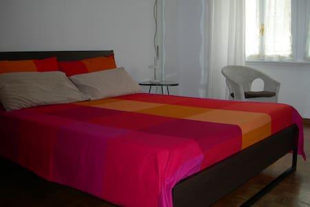 PRIVATE LODGING - Roma - Apartment