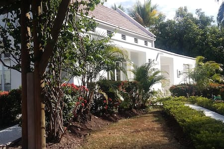 Club Peñalisa,Beautiful house, best for big family - House