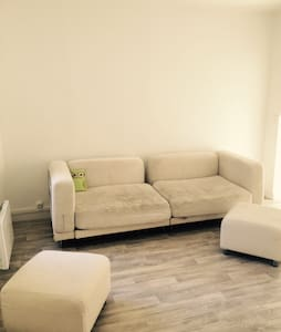 Charlita's Shared flat - Girls Only - Appartement