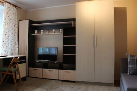 Апартаменты на Валовой - Apartament