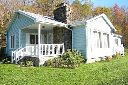 Birchwood - Casa