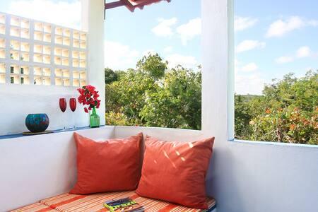 Suite Casa Bijou - Trancoso