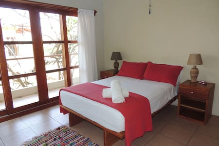 Sol Marina Suite Galapagos - Appartement