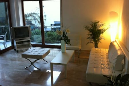 Apartment near the Legoland - Apartamento