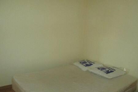 appartement clair et lumineux - Bédarieux - Apartment