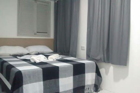 Suites em Porto de Galinhas com   vista para o mar - Ipojuca - Bed & Breakfast