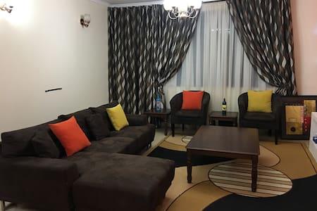 3 Bedrooms Homestay Apartment - Appartamento