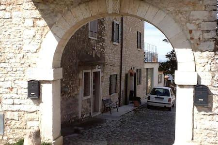 La Casetta in Valpolicella - Haus