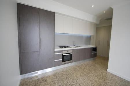Modern Apartment, Reasonable Price - Flat