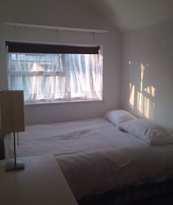1br with Private Bathroom Hendon