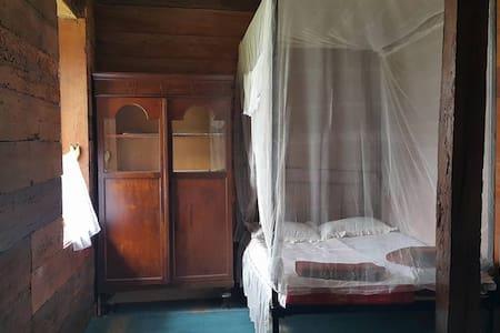 Saisuak Room 101 - Casa