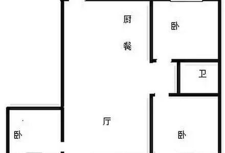 美鑫 锦绣华庭 观景的不二选择 - Apartamento